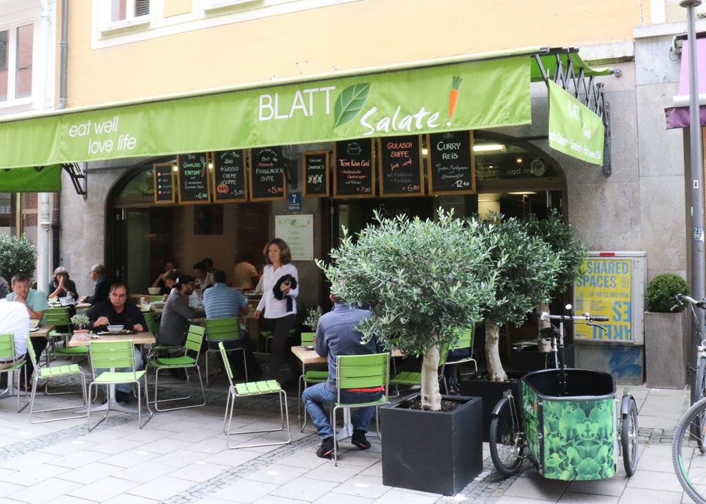 blatt-salate-munchen-salatbar-vegetar-green-house