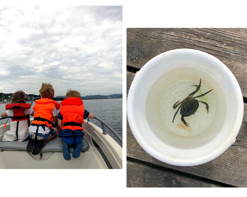 boat-battur-krabbe-fiske