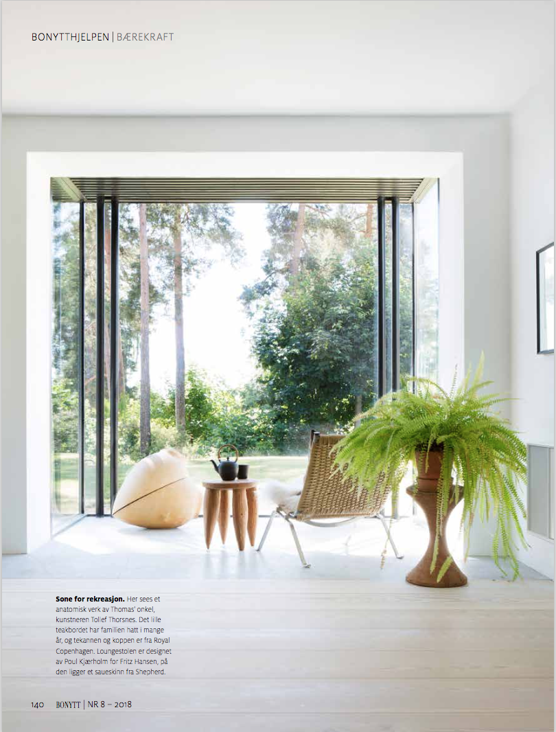 bonytt-muchi-renovering-green-house