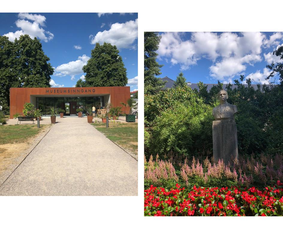 botanisk-hage-naturhistorisk-museum