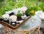 brett-blomster-te-lysthus-naturales-foto-kristin-svanaes-soot-green-house