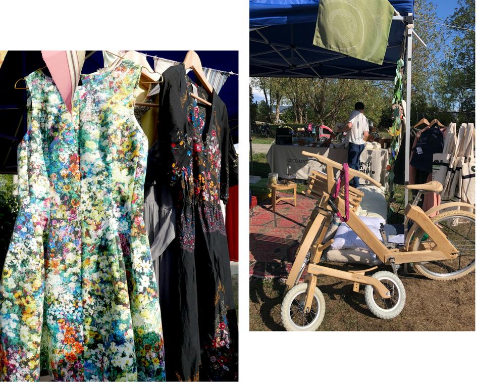 brukte-kjoler-secondhand-gronn-festival-coco-mat