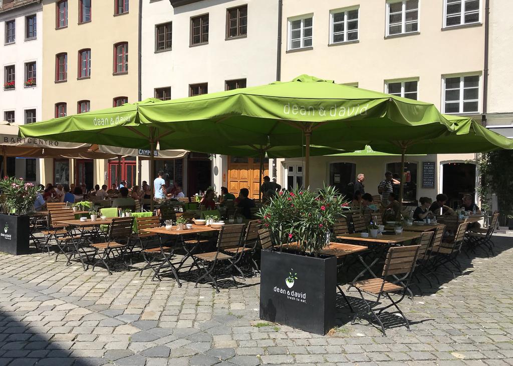 dean-david-salat-munchen-green-house