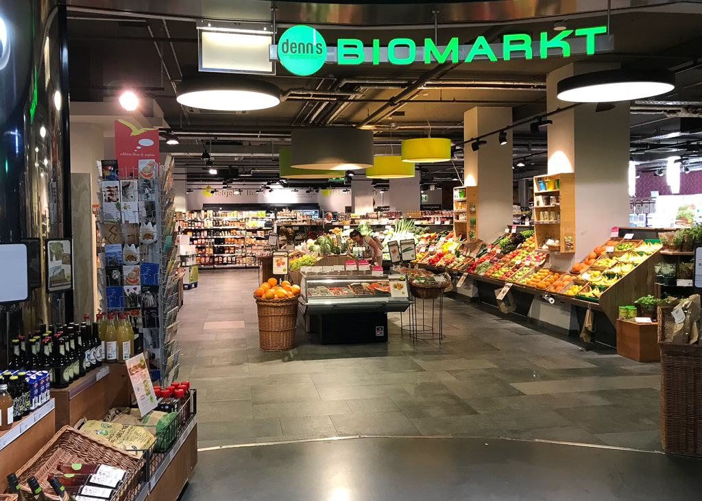 denns-biomarkt-munchen-green-house