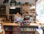 ekte-vare-sagene-gronne-mat-butikker-green-house