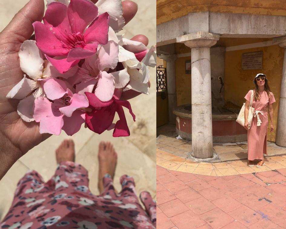 evig-sommer-menton-blomster-
