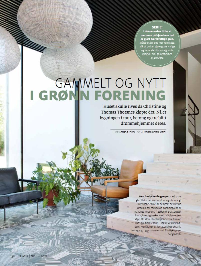 gammelt-og-nytt-gronn-forening-bonytt-green-house
