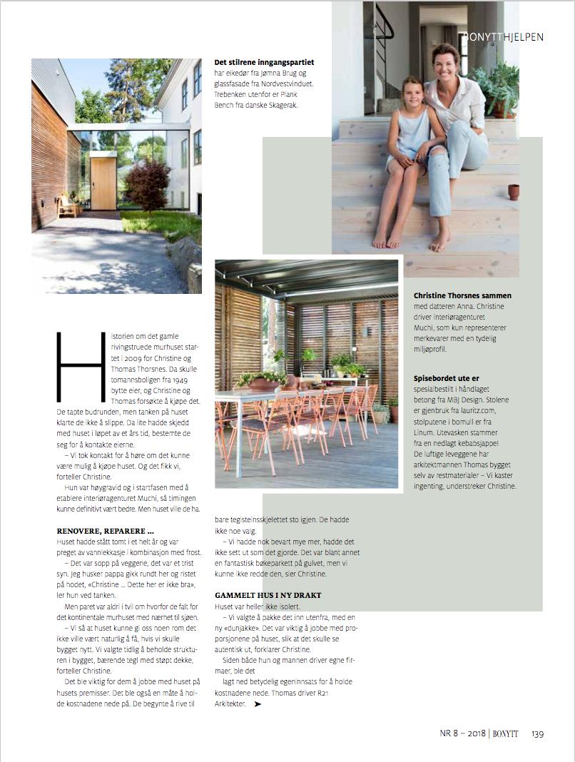 gammelt-og-nytt-renovering-green-house-bonytt