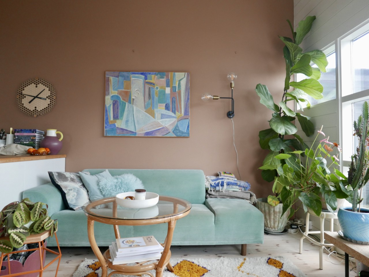 greenhouse-eco-living-room-stue-savanna-sunset-jungel