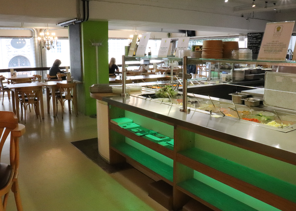 gronn-guide-byoo-organic-kitchen-munchen-green-house