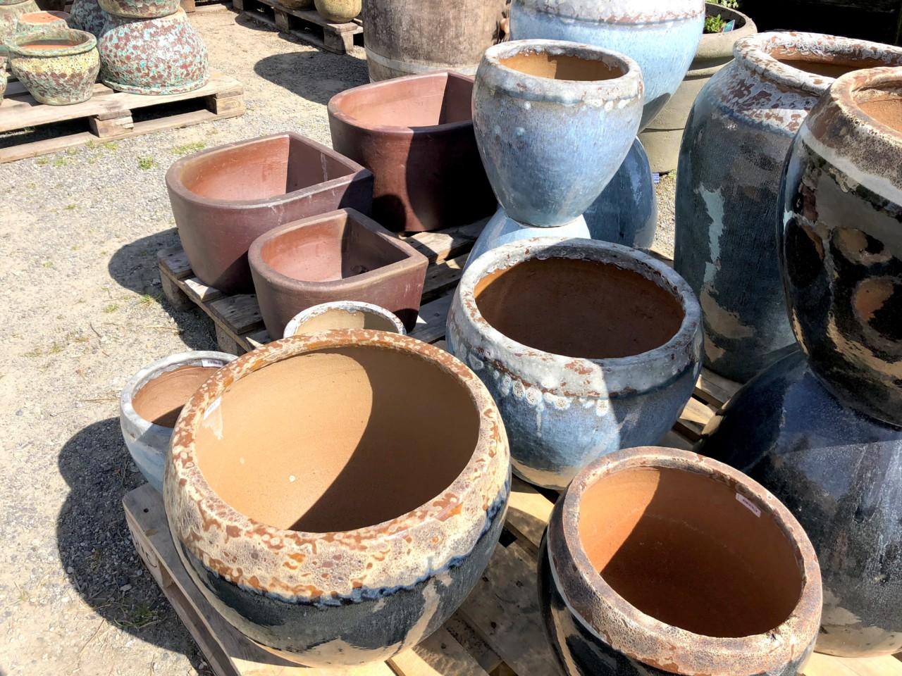 krukkegaarden-potter-krukker-plantetips-green-house