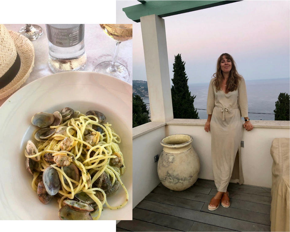 menton-spaghetti-alle-vongole-anja-stang