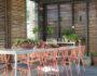 miljovennlig-hus-bonytt-renovering-utestoler