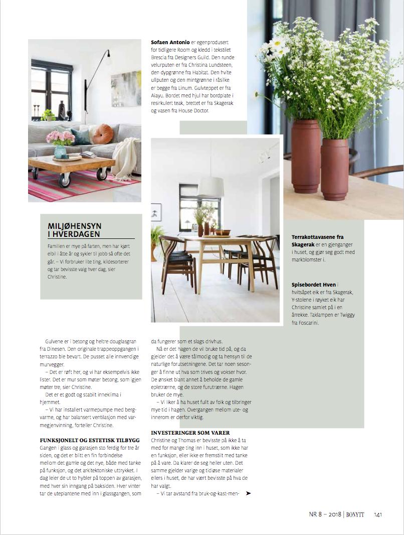 renovering-gront-hjem-green-house-bonytt
