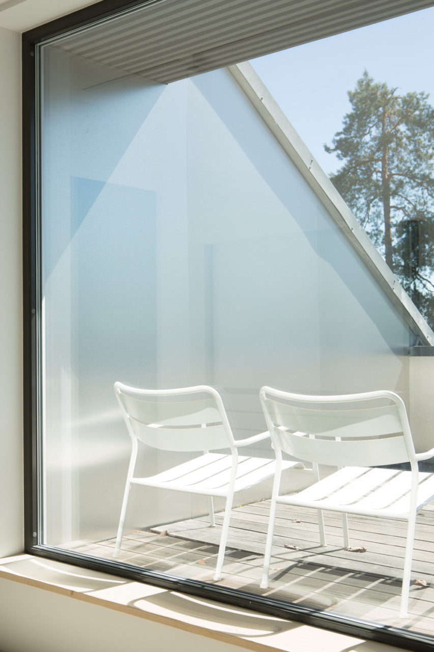 stoler-hay-miljovennlig-renovering-green-house