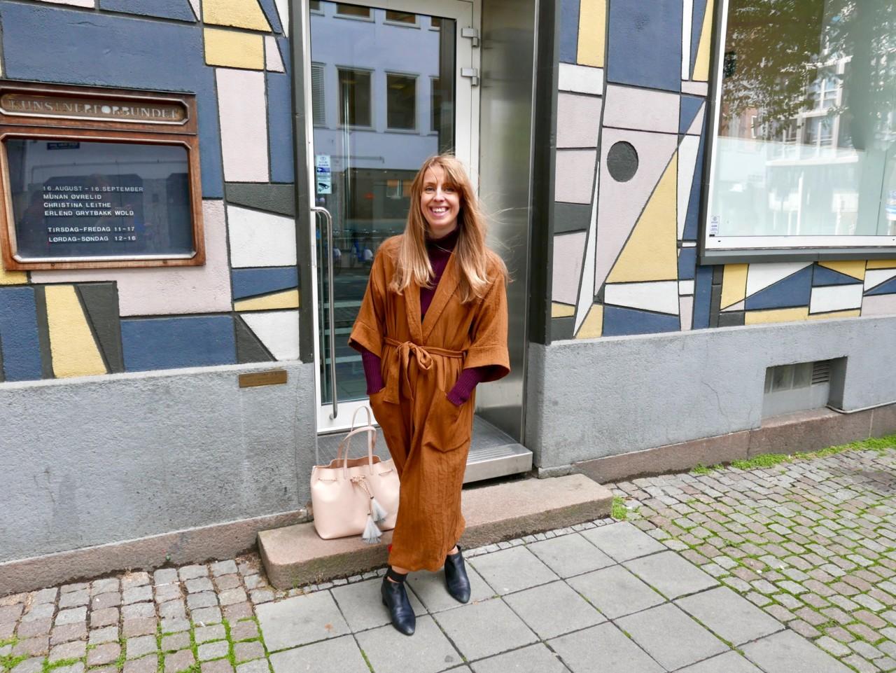 anja-stang-mandag-motivasjon-okologisk-kaffe-green-world