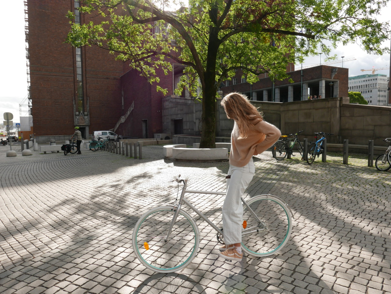 bysyklist-for-alltid-maria-huseby