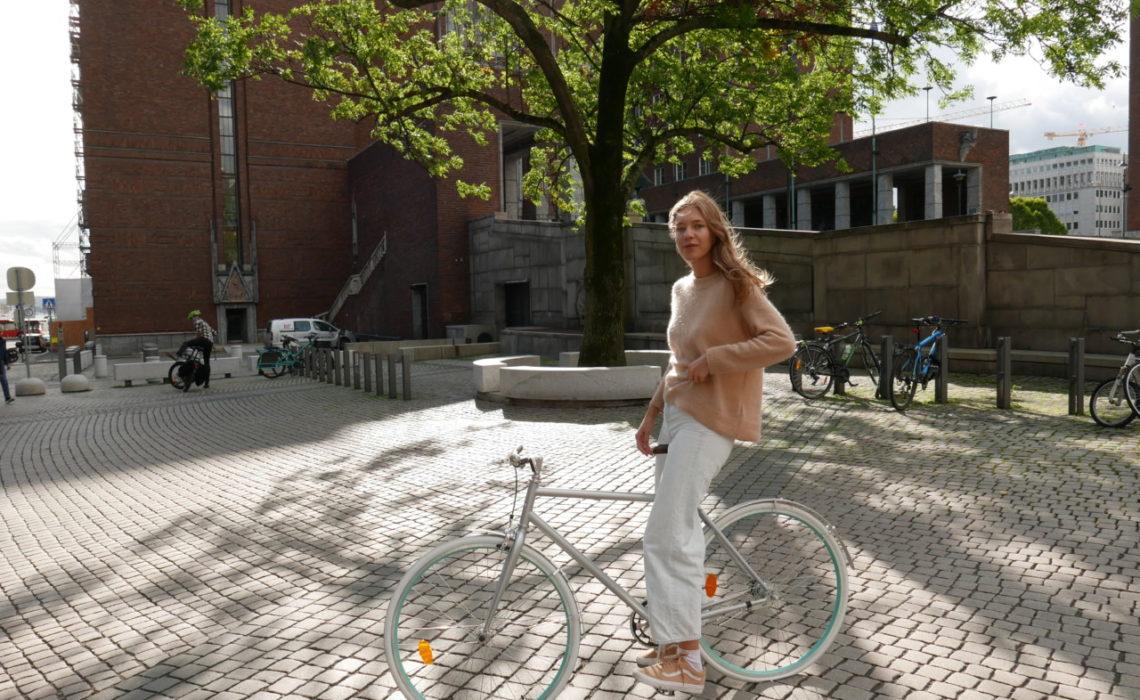 bysyklist-vind-i-haret-green-house