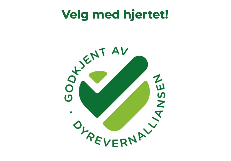 dyrevernmerket-dyrevernalliansen-dyrevelferd-hovelsrud-green-house