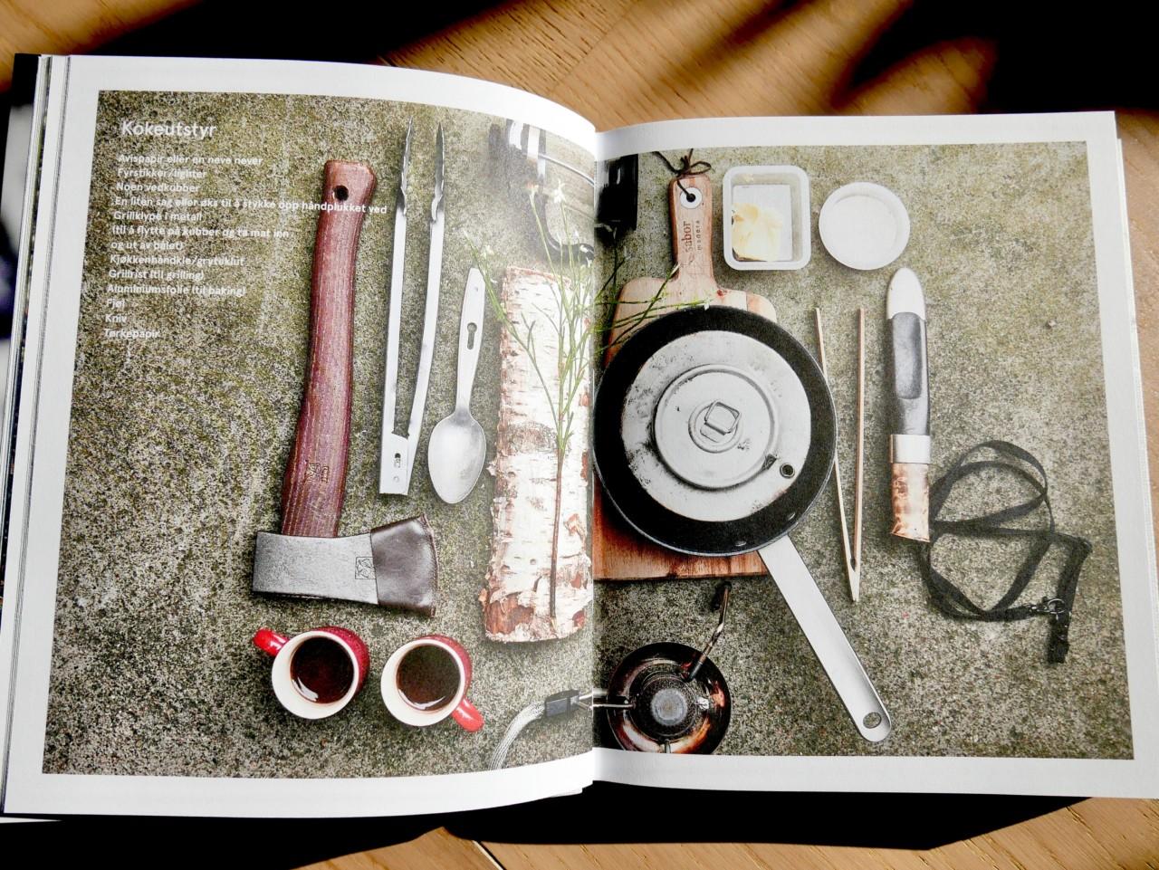 koke-utstyr-handplukk-sanking-bok-green-house