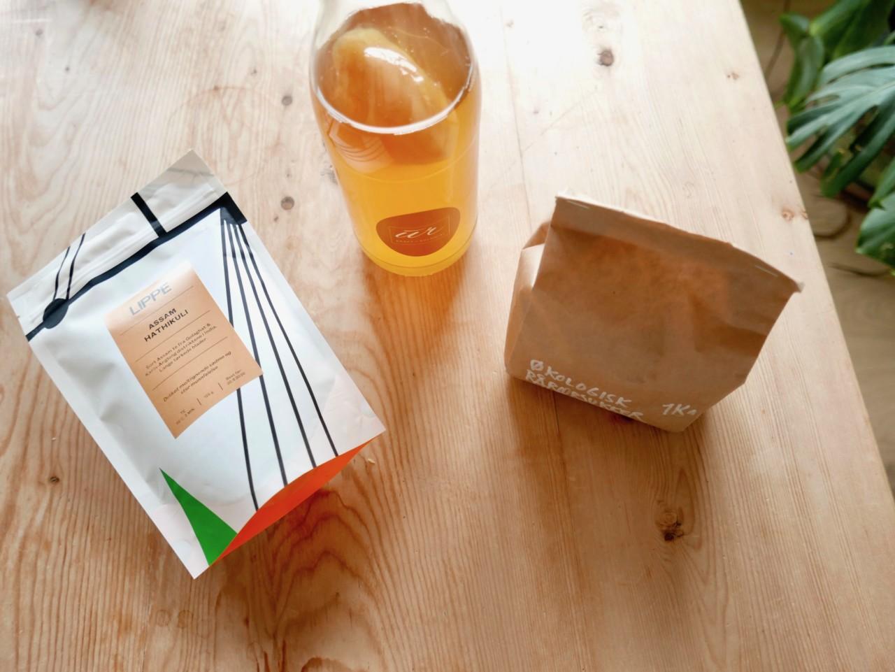 kombucha-kit-okologisk-te-sukker-green-house