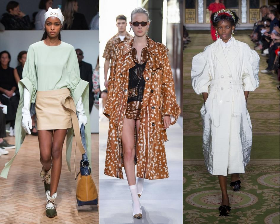 london-fashion-week-lfw-fur-free