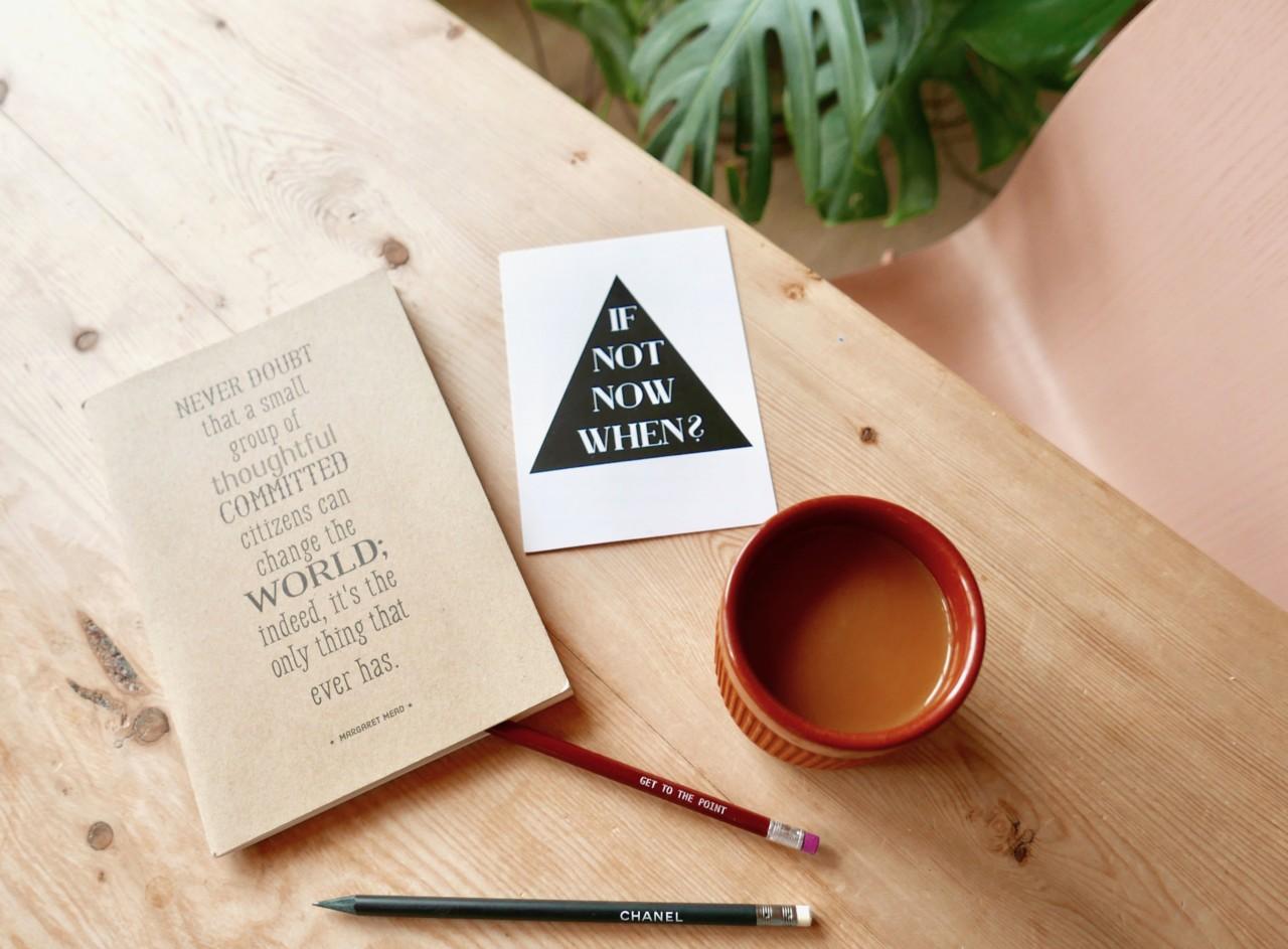 mandag-motivasjon-okologisk-kaffe-green-world