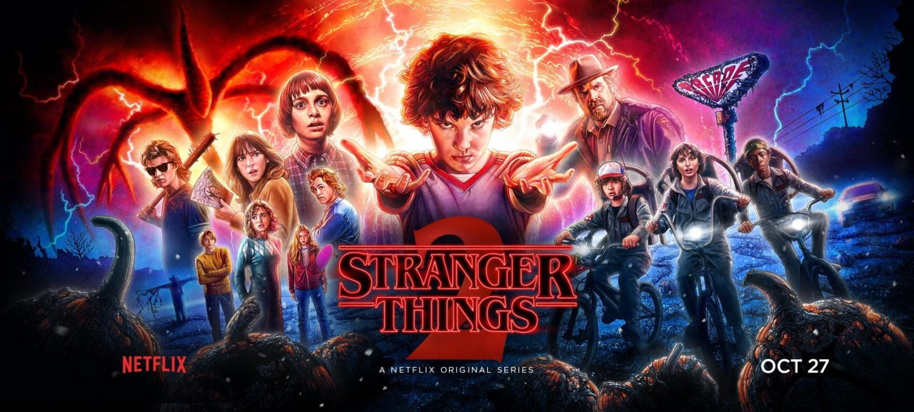 stranger-things-netflix-millie-bobby-brown