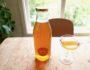 ur-kombucha-fermentert-te-anja-stang-green-house