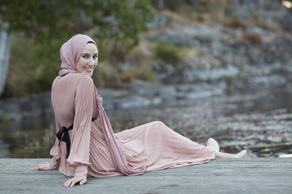 amina-louragli-muslim-hijab-personlig-stil