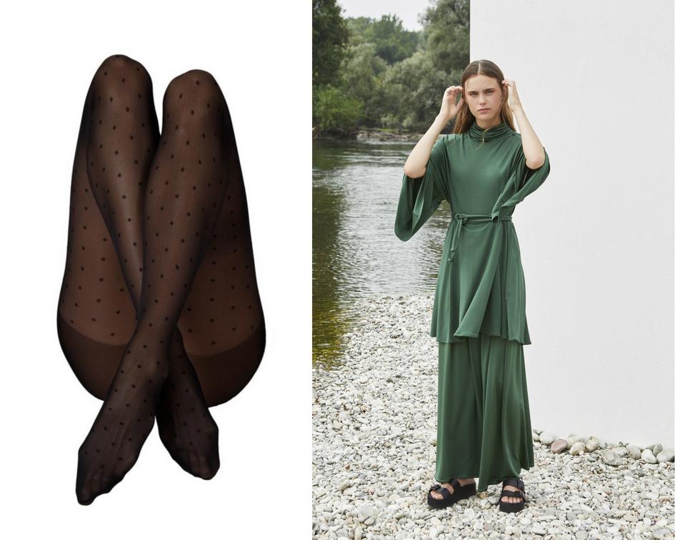 aphru-swedish-stockings-resirkulert-nylon-green-house