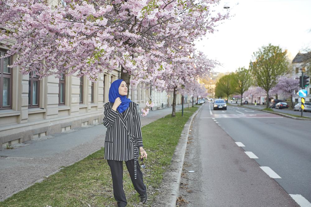 fashion-by-amina-louragli-gjesteinnlegg-green-house