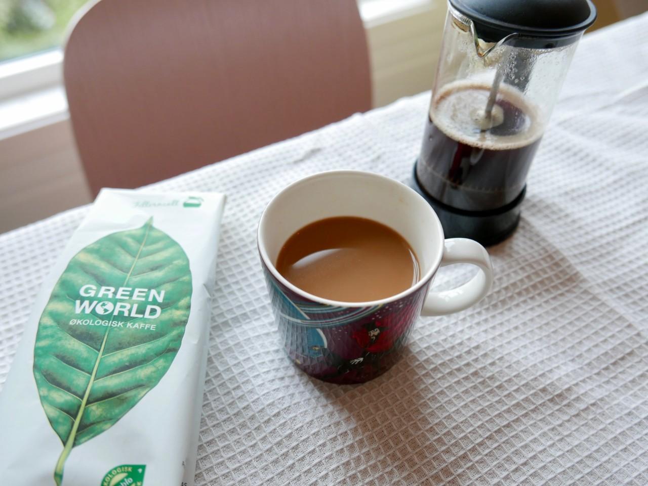 green-world-okologisk-kaffe-mummi-presskanne