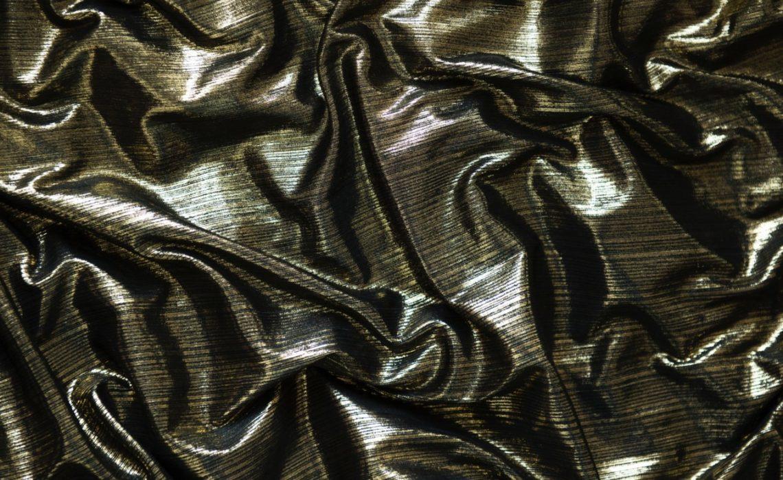 lurex-syntetfiber-gull-tekstil-polyester-green-house