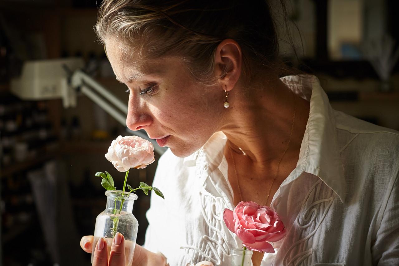 rasa-gundersen-naturales-naturlig-duft