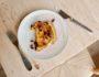 arme-riddere-fransk-frokost-comfort-food