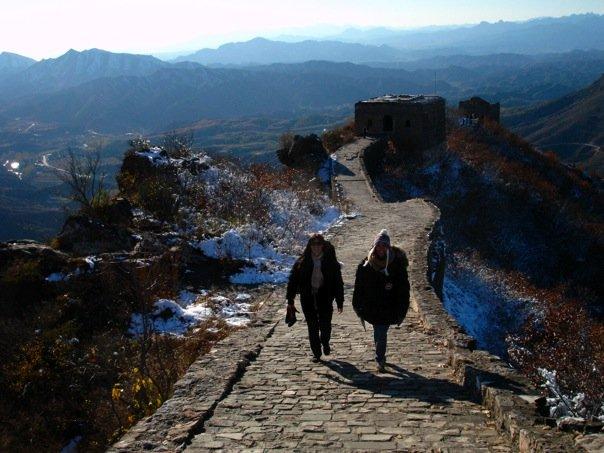den-kinesiske-mur-moteserie-anja-stang