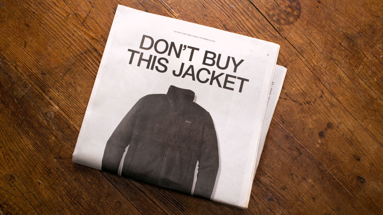 dont-buy-this-jacket-patagonia-reklame-black-friday