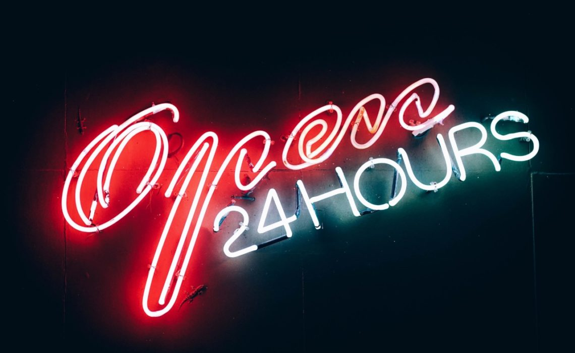 fancycrave-black-friday-open-24-hours-green-house