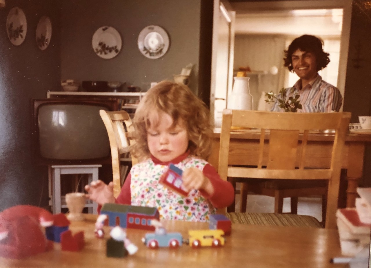 pappa-meg-liten-farsdag-datter-minner