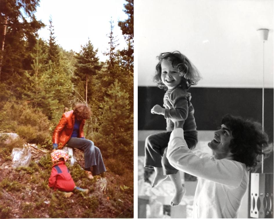 pappa-meg-skog-kjaerlighet-minner-farsdag
