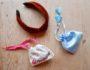 reise-pakking-menskopp-pink-topaz-smykker-green-house