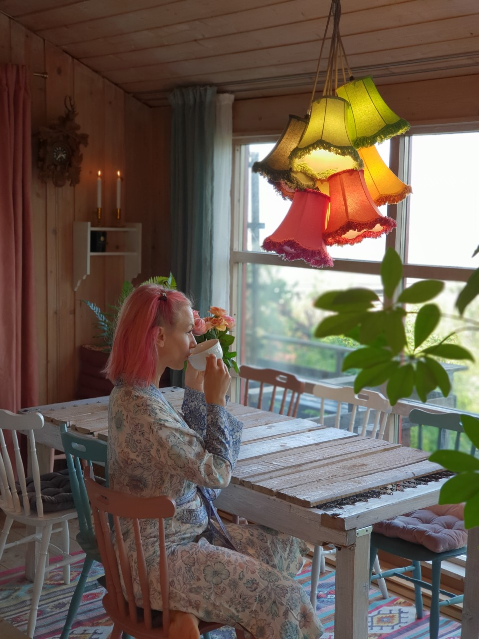 christina-fraas-te-pysjamas-kirsebaerhagen-green-house