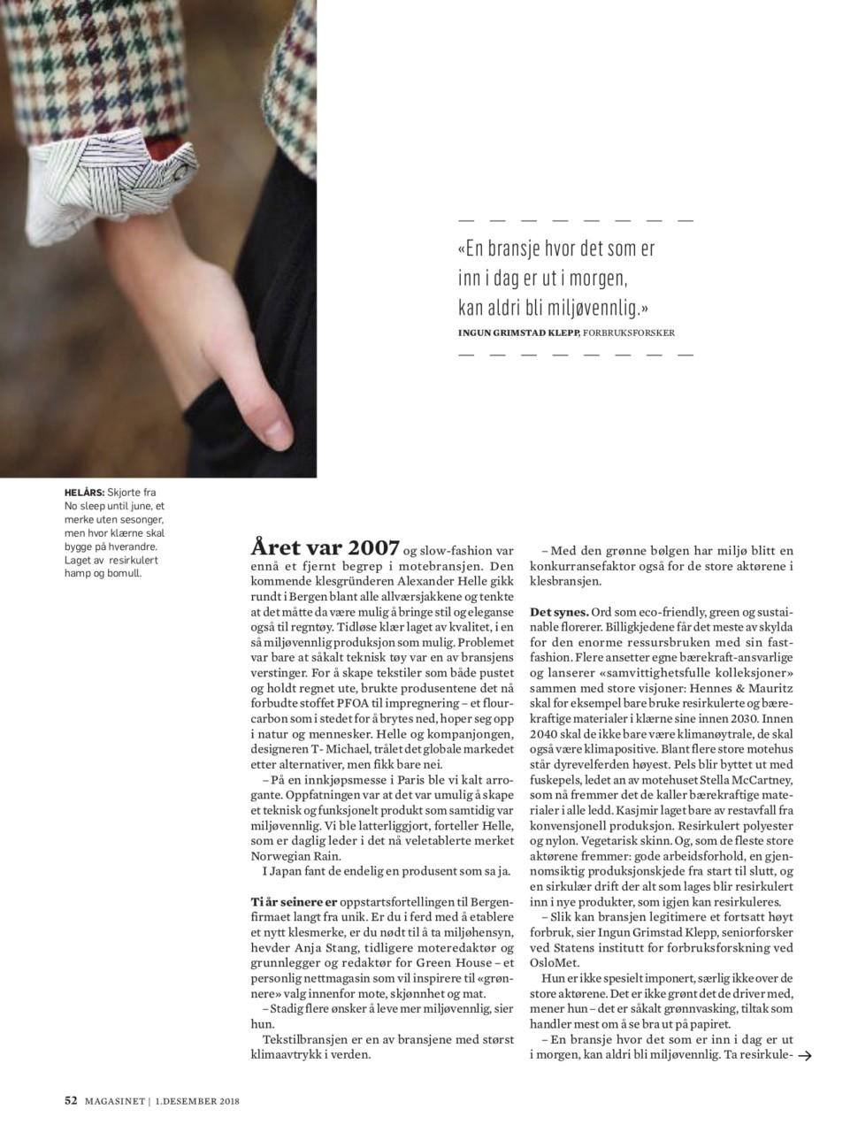 dagbladet-magasinet-miljovennlig-mote