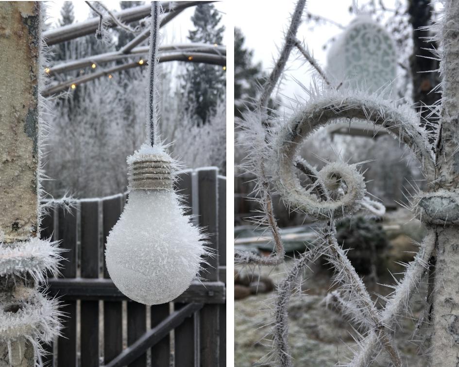 frost-vinter-kaldt-nesodden-kirsebaerhagen-christina-fraas-gjesteinnlegg