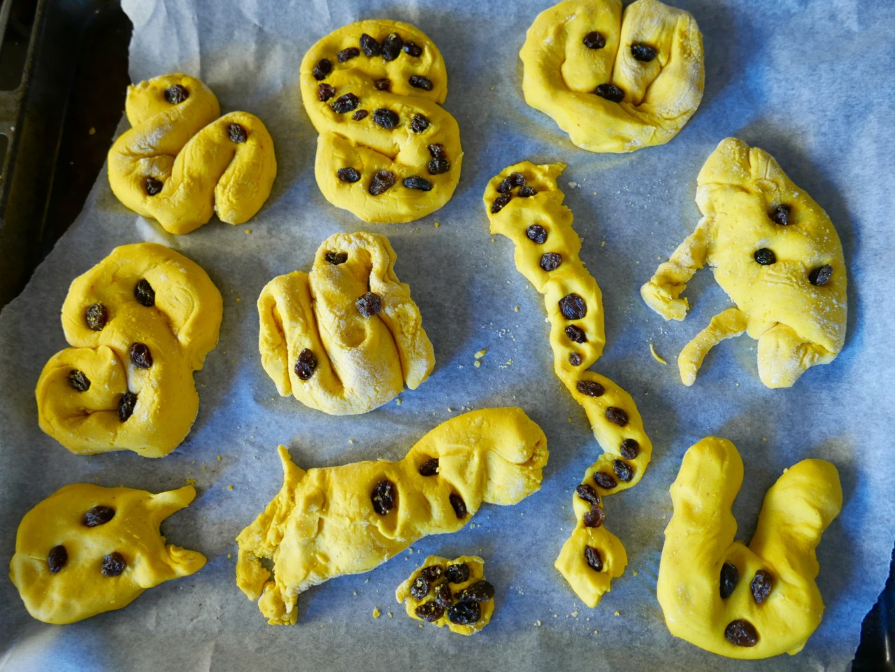 glutenfri-lussekatter-baking-barn-jul