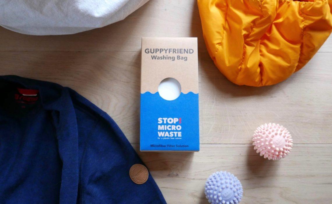 guppyfriend-reima-dunjakke-ulljakke-dryer-balls-klesvask