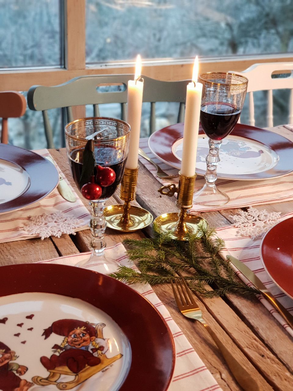 julebord-lys-kirsebaerhagen-christina-fraas-green-house