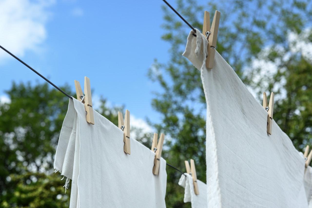 klesvask-torkesnor-reima-guppyfriend-tips-miljovennlig
