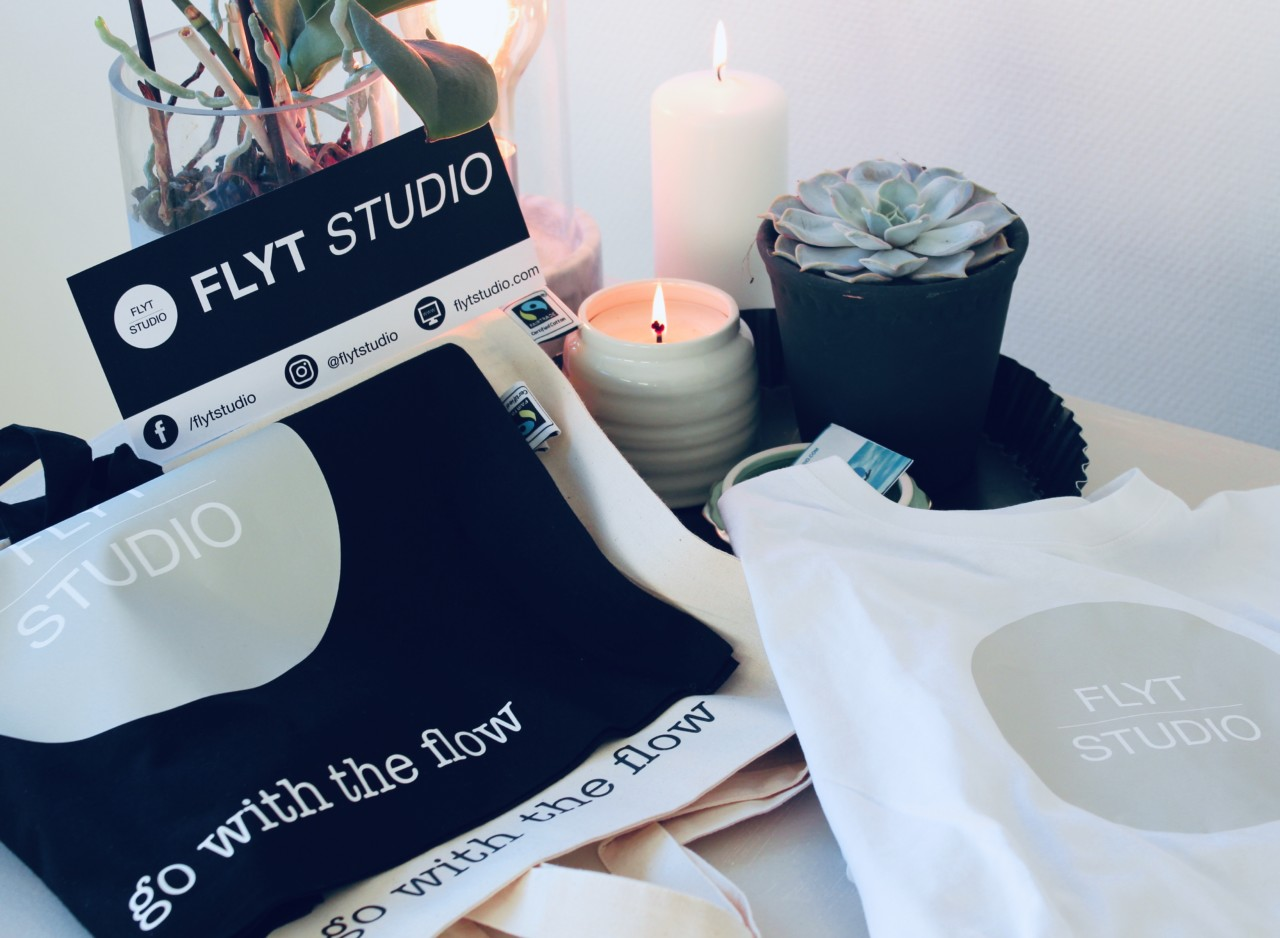 okologisk-baerenett-gavepakke-jul-flyt-studio